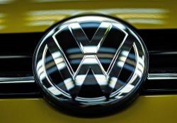 Volkswagen, 50 miliardi in 5 anni per le auto elettriche
