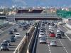 Il diesel cala in Italia ma meno rispetto allEuropa
