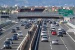 Il diesel cala in Italia ma meno rispetto all'Europa