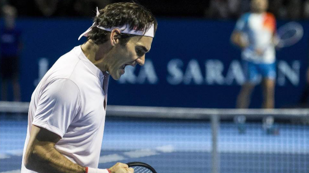 Federer basilea, Roger Federer, Sicilia, Sport