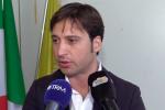"""Palermo, Ferrandelli e Mattaliano pronti a dimettersi: """"Serve una nuova guida per la città"""""""