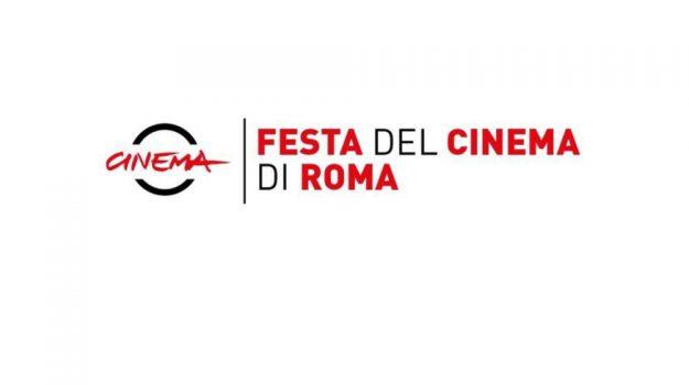 RGS al cinema, tutti i protagonisti della Festa del Cinema di Roma