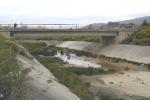 Trapani, il fiume Lenzi-Baiata a rischio: presentata interrogazione parlamentare