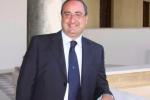 Franco Mineo