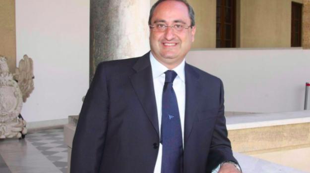 Prescrizione Mineo, Franco Mineo, Sicilia, Cronaca