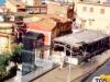 Attentati incendiari a Gela, la città in ginocchio ma c'è voglia di reagire
