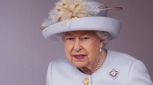 accordo brexit, Regina Elisabetta, Sicilia, Mondo