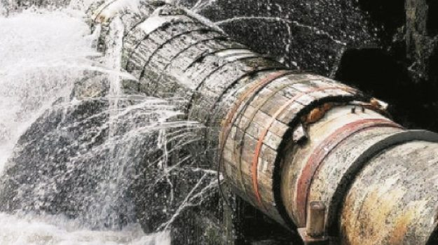 acqua agrigento, girgenti acque, problemi idrici agrigento, Agrigento, Cronaca