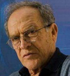Morto a Modica l'artista Piero Guccione: celebri i suoi quadri del mare di Sampieri