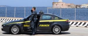 """""""Sistema Siracusa"""": arrestati per corruzione l'imprenditore Bigotti e un ex tecnico Eni"""