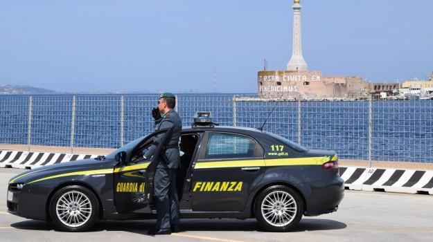 capo d'orlando, Motta d'Affermo, Truffa call center, Messina, Cronaca