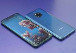 Il nuovo smartphone top del gruppo cinese: ecco le novità e le prime impressioni nel nostro hands-on