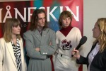 I Maneskin: questo disco siamo noi
