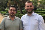 Un leghista sarà candidato sindaco a Mazara del Vallo