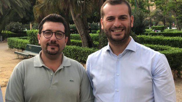 lega mazara del vallo, lega sicilia, Igor Gelarda, Trapani, Politica