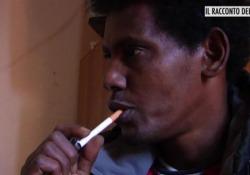 Il dramma dei migranti al Milano Film Festival