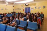 Inaugurato ad Agrigento il corso di laurea in Mediazione culturale e linguistica