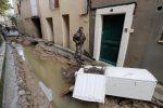 Maltempo in Francia, 13 morti e 6 feriti gravi a causa delle inondazioni: 1000 persone evacuate