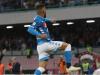 Il Napoli espugna il Franchi: Insigne rimonta la Fiorentina