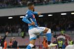 Il Napoli non molla la Juve, Lazio e Milan riprendono a volare con Immobile e Higuain