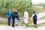Ispica, stanziati 200 mila euro per gli interventi su fiumi e canali