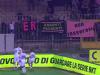 Questo Palermo non si ferma più: Puscas regala i tre punti in trasferta contro il Lecce