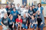 Raccolta nei terreni dei boss, l'iniziativa di Libera a Castelvetrano
