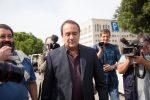 Marsala, bocciata la mozione per la cittadinanza onoraria al sindaco di Riace Lucano