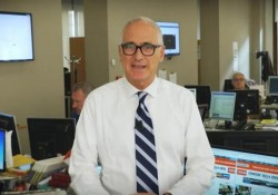 Il commento del vice direttore del Corriere dopo le parole del presidente della Bce, Mario Draghi
