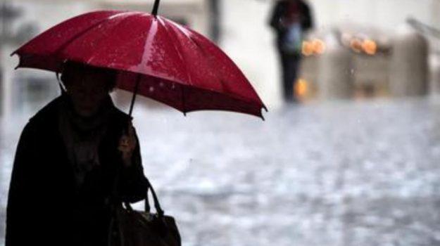 allerta meteo sicilia, Allerta meteo Sicilia maltempo, Sicilia, Cronaca