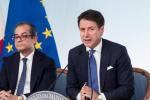 Manovra, è scontro con l'Ue: le prossime tappe
