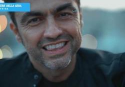 Marco Ligabue, in esclusiva il nuovo video «Quante vite hai»