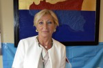 Palermo, cessione degli Hotel Acqua Marcia: c'è l'accordo sui lavoratori