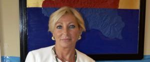 Marianna Flauto