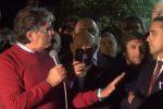 Fiom Cgil, Mastrosimone confermato al vertice in Sicilia. Incontro con Di Maio per Termini