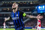 Vincono anche Inter e Napoli, l'Italia sorride in Champions