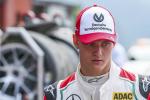 Mick Schumacher sulle orme di papà Michael: vince il titolo europeo di Formula 3