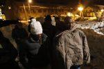 """Migranti, Amnesty denuncia la Francia: """"Violazioni sistematiche al confine con l'Italia"""""""