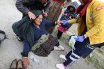 Turchia, si ribalta un camion carico di migranti: 15 morti, bambini tra le vittime