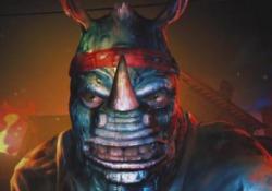Il nuovo titolo di VirtualCraft