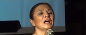 """Musica popolare e canti di lavoro, a Palermo """"Figlio di un Caos minore"""" - Video"""