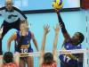 Mondiali di pallavolo, le Azzurre battono la Cina e l'Italia vola in finale