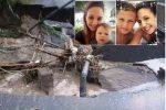 Maltempo: migliora la situazione in Calabria, ancora disperso il bambino di due anni