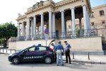 Parcheggiatori abusivi a Palermo, Orlando scrive a Salvini: per i recidivi arresto e pene severe