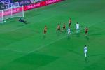 Primo centro di Puscas, i rosanero tornano avanti: Lecce-Palermo 1-2 - La diretta