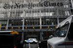 """Il New York Times: """"Il debito italiano ci preoccupa, si rischia crisi globale"""""""