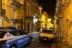 Donna uccisa in casa a Ragusa, si indaga ma è giallo: esclusa la rapina