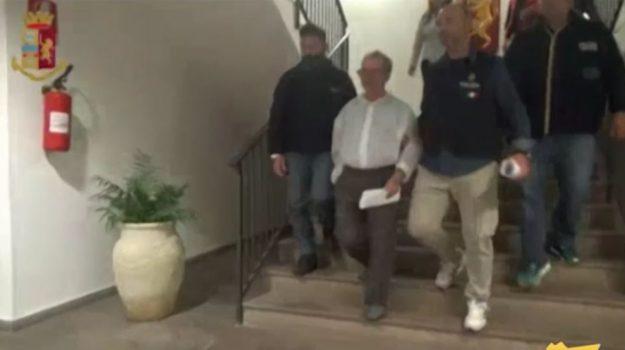 omicidio ragusa, Giuseppe Panascia. Maria Zarba, Ragusa, Cronaca