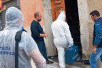 L'omicidio di Maria Zarba a Ragusa, si cerca ancora l'arma del delitto