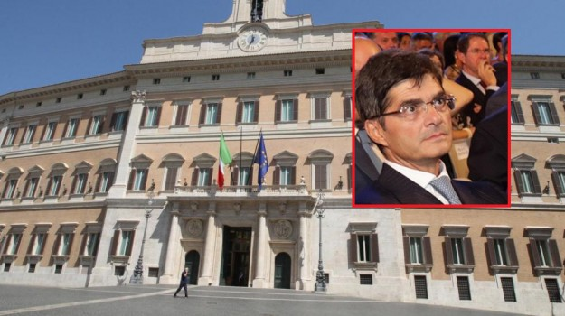 governo, moody's, Sicilia, Analisi e commenti